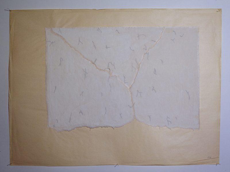 Carte di Riso acquerello su carta di riso su carta per stampa